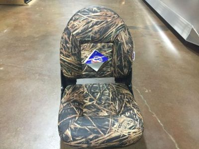 Purchase TEMPRESS CAMO SEATS motorcycle in Searcy, Arkansas, United States, for US $139.97
