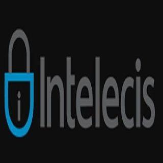 Intelecis