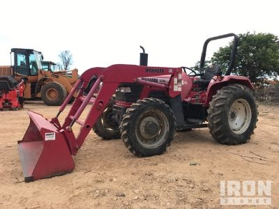 Craigslist Farm And Garden Equipment For Sale Classified Ads In Fayetteville Arkansas Claz Org