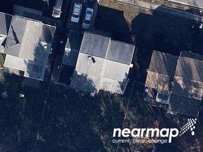 Preforeclosure Property in Carteret, NJ 07008 - Pinho Ave