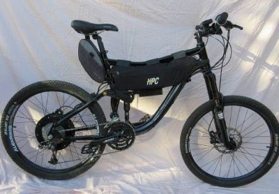2015 Hi-Power-Cycles Electric-Mountain -Bike-Xc-2-Custom