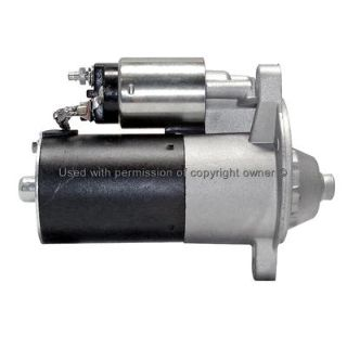 Find QUALITY-BUILT 12192 Starter Motor- Reman motorcycle in Southlake, Texas, US, for US $127.72
