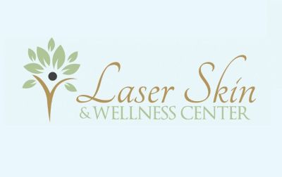 Laser Skin Wellness Center | Niles, IL