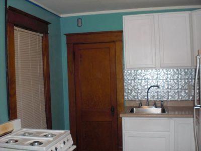 0 bedroom in Saint Paul