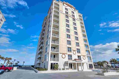 2071 S Atlantic Avenue 105 Daytona Beach Shores Three BR