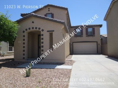 GREAT PROPERTY CLOSE TO WESTGATE!!