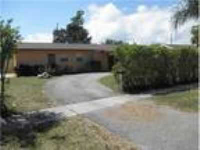 A beautiful Four BR, Two BA single family home!