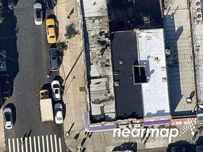 Preforeclosure Property in Brooklyn, NY 11203 - Church Ave