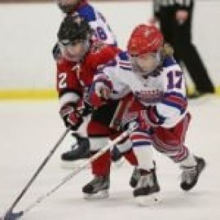 USA Hockey Charity, Individual Hockey Grants,USA Hockey foundation