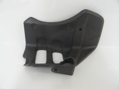 Find 92 Honda TRX 250X Left Side Heel Guard motorcycle in Chippewa Lake, Ohio, US, for US $44.95