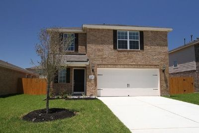 $162,900, 3br, Are You Waiting for the Best Deal on A New Home Look No Further