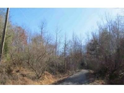 3 Bed 2 Bath Foreclosure Property in Patrick Springs, VA 24133 - Old Mill Road