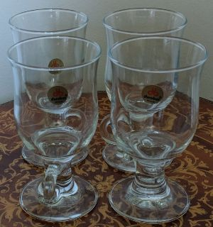 Bar Glasses For Sale!!!!...B/O