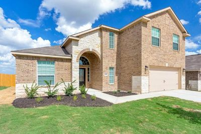 $263,900, 4br, Chef-Ready Kitchen, Designer Upgrades, $0 Down Options