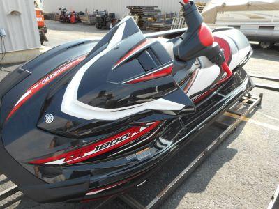 2019 Yamaha GP1800R PWC 3 Seater Belvidere, IL