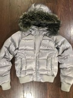 The North Face Ski Jacket *Size Small*