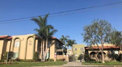 $2350 3 apartment in Anaheim