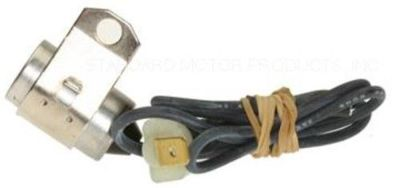 Sell Condenser-Ignition Standard GB-136 motorcycle in Azusa, California, United States, for US $21.18