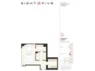 Eight O Five - Convert2