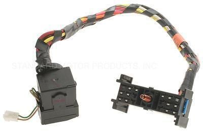 Buy SMP/STANDARD US-422 Switch, Ignition Starter-Ignition Starter Switch motorcycle in Jacksonville, Florida, US, for US $75.74