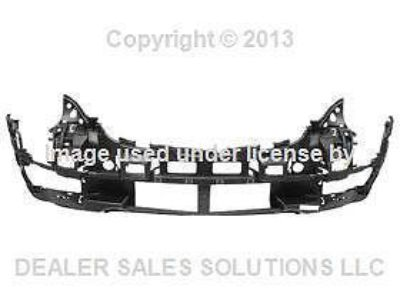 Buy Mercedes W251 R320 R350 R500 GENUINE Front Inner Bumper Support Main Support NEW motorcycle in Lake Mary, Florida, US, for US $248.99