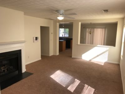 3 bedroom in Dallas