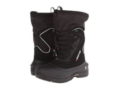 Buy New Baffin Women's Flare Ultra-Lite Insulated Boot motorcycle in Spicer, Minnesota, United States, for US $119.95