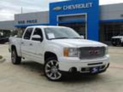used 2011 GMC 1500 for sale.