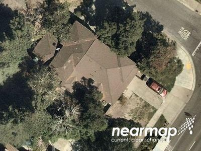 3 Bed 3.0 Bath Preforeclosure Property in Sacramento, CA 95831 - Riverside Blvd