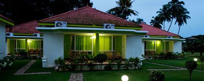 Enjoy Peaceful Vacations at Best Resorts in Sakleshpur
