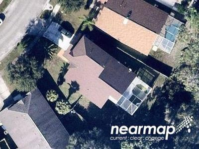 4 Bed 2 Bath Preforeclosure Property in Kissimmee, FL 34746 - Creekside Blvd