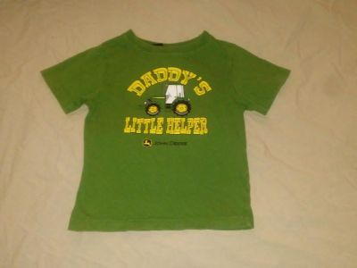 John Deere brand size 3T bundle discounts if purchase $25-$4 my profile my meeting information SERIOUS BUYERS ONLY
