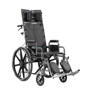 hospitol bed wheelchair