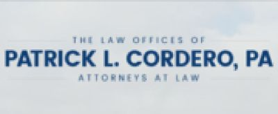 The Law Offices of Patrick L. Cordero