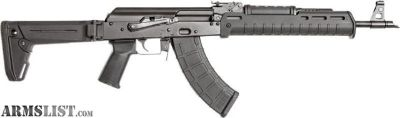 For Sale: Century Arms, RAS47 Zhukov