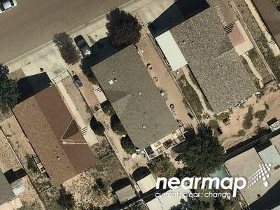 3 Bed 2.0 Bath Preforeclosure Property in Las Cruces, NM 88005 - Calle Americana