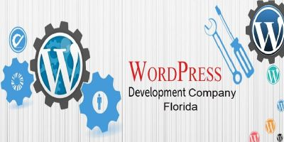 Available Best Word Press Web Design Company in Florida | KPL Tech solution