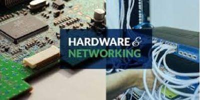 Best Hardware and Networking Training in Kanchipuram