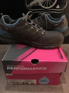 Sketchers Performance Outdoors