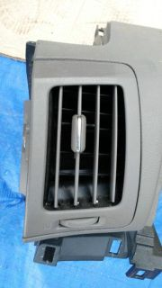 Sell 07-12 Infiniti G35 G37 LH Driver Dash Vent R17607 motorcycle in Oregon City, Oregon, US, for US $50.00