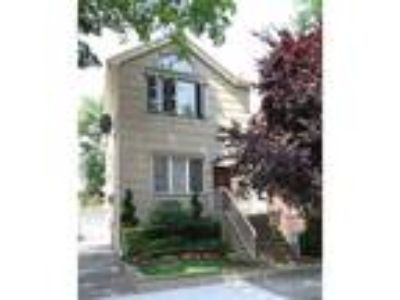 Midwood Real Estate For Sale - Three BR, Three BA Single family ***[Open House]*