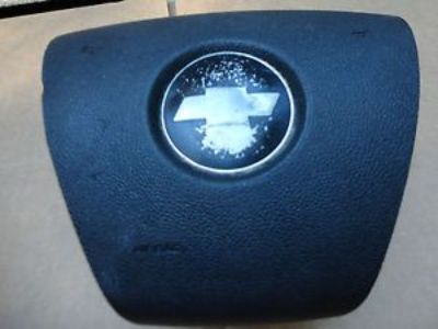 Find CHEVY EXPRESS VAN 1500 2500 3500 DRIVER WHEEL AIRBAG motorcycle in Cumming, Georgia, United States, for US $274.99