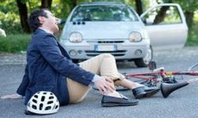 Do You Need A Pedestrian Accident Attorney In Los Angeles, CA?