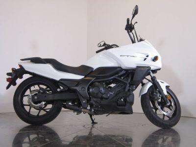 2014 Honda CTX 700 Touring Motorcycles Greenwood Village, CO