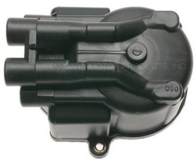 Find Distributor Cap Standard JH-102 fits 86-89 Toyota Van 2.2L-L4 motorcycle in Azusa, California, United States, for US $36.78