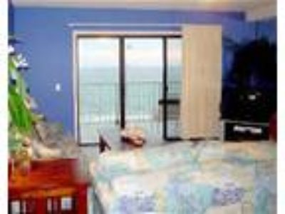 Ultra Nice Beach Front Condos in PCB, FL for Rent by Owners - Condo