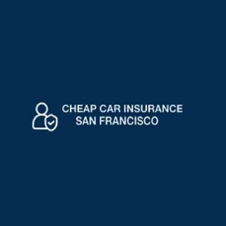 Webster Cheap Car Insurance Oakland CA