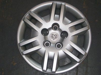 "Buy Dodge Caravan 05 06 07 15"" OEM Hubcap Wheel Cover 8021 motorcycle in Manheim, Pennsylvania, US, for US $37.00"