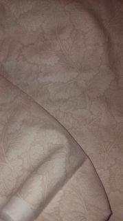 B15 3 and 1/2 yards 54 in wide cotton fabric heavy for curtains.aprons..recovering chair bottoms etc.