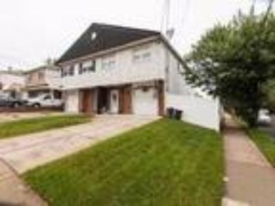 Woodrow Real Estate For Sale - Four BR, Two BA Single family